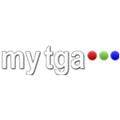 myTGA Logo