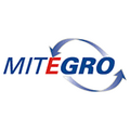 Mitegro Unternehmenslogo