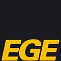 EGE Elektro-Großhandel Einkauf GmbH