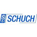 Adolf Schuch Unternehmenslogo