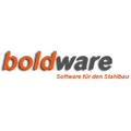 Boldware