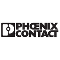 Phoenix Contact Unternehmenslogo