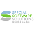 Special Software Solutions
